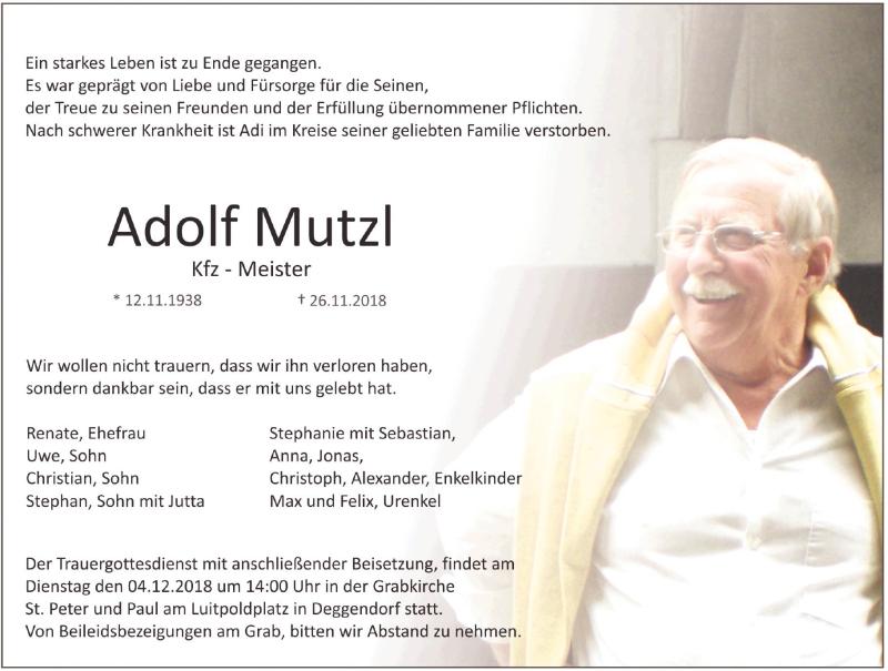 apologise, but, opinion, Kontaktanzeigen Freudenstadt frauen und Männer remarkable topic You