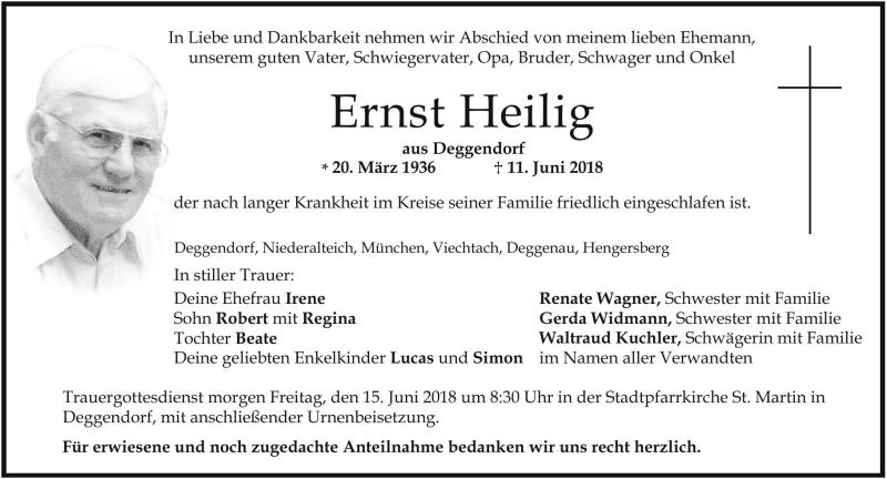 Neueste Single-Frauen aus Landshut kennenlernen