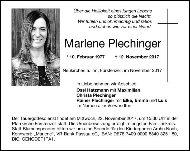 Passau partnervermittlung