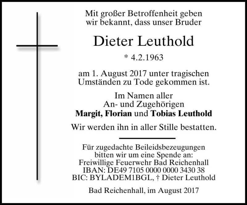 Bekanntschaften in Bad Reichenhall - Partnersuche & Kontakte
