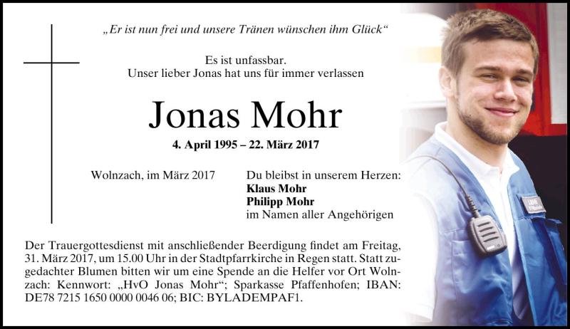 Tiroler tageszeitung bekanntschaften