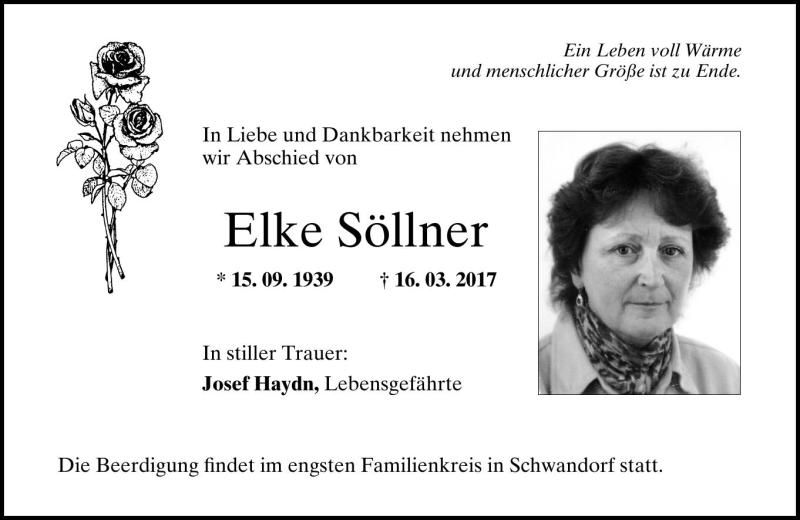 Bekanntschaften schwandorf. Partnersuche 50 Schwandorf