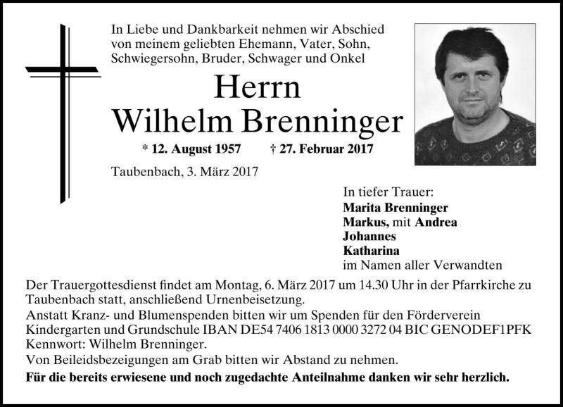 bekanntschaften emsbüren Weinheim