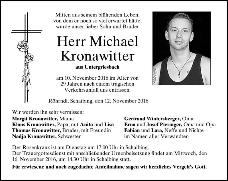 bekanntschaften miltenberg Weinheim