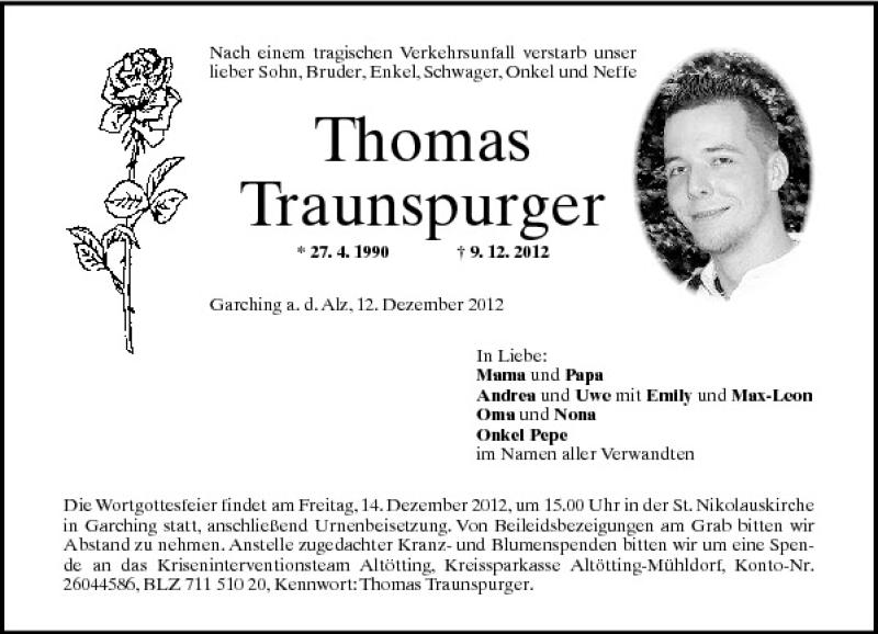 bekanntschaften online Neustadt an der Weinstraße