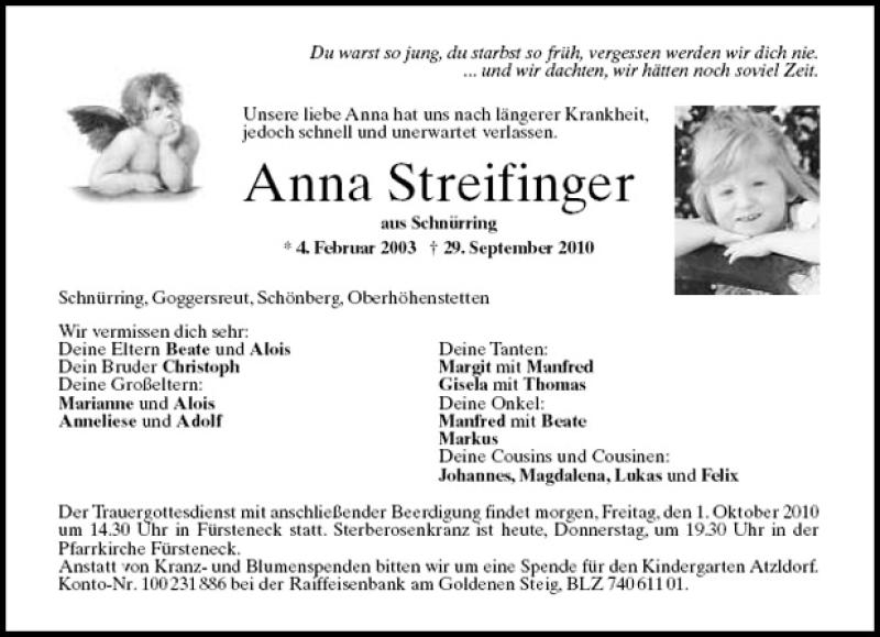 Augsburger allgemeine bekanntschaften sie sucht ihn