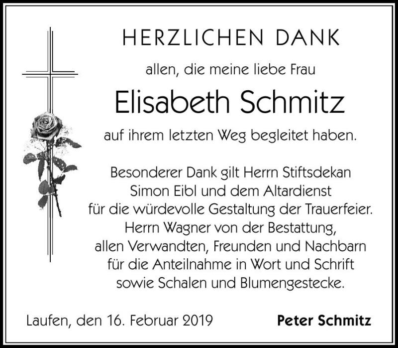 congratulate, Bekanntschaft jelentése remarkable, this