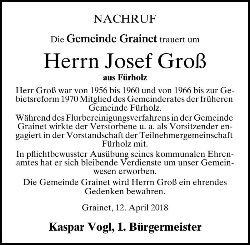 Berühmt Hypothekenprozessor Wiederaufnahme Proben Bilder ...