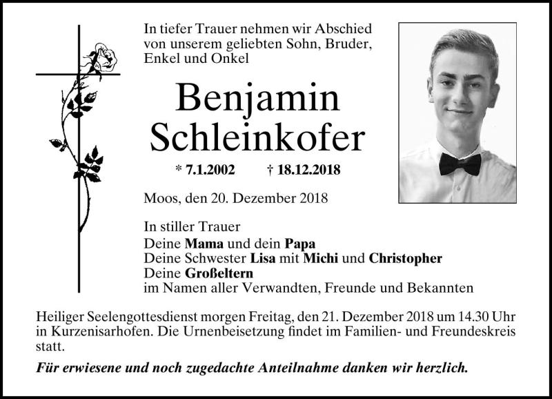 Mz Todesanzeigen Regensburg